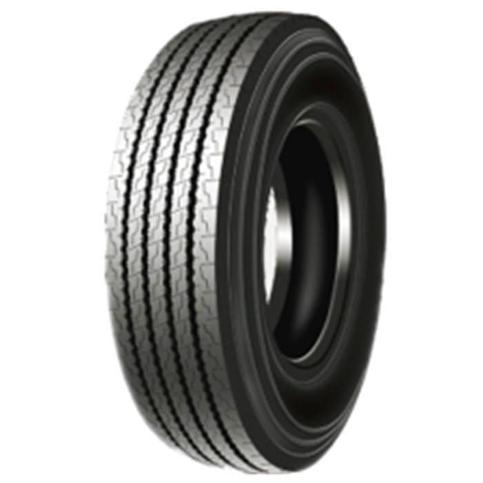 17.5 Trailer Tires 205/75R17.5 215/75R17.5 225 75 17.5 235/75R17.5 245/70R17.5 China Tyres Factory Dump Truck Tires