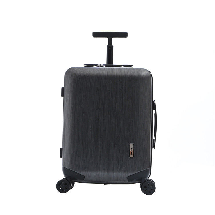 Promotion Collection Suitcase Travel Luggage Suitcase