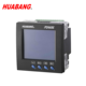 HUABANG Three Phase Multi function 3 phase Modbus RS485 ethernet power meter