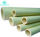2018hot sale ppr/pvc/hdpe pipeline pipe tube at manufacture price