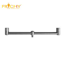 FRICHY EB03 STAINLESS STEEL 2 ROD BUZZ BAR FIXED