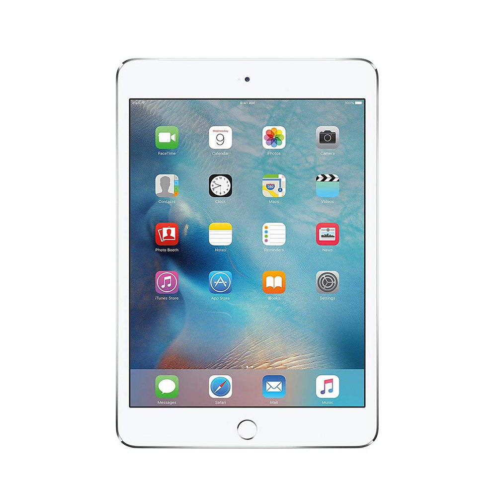 Cheapest Price Used For Apple A Grade 16Gb Tablet For Ipad Mini4