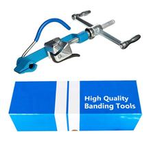 Heavy Duty Hand Stainless Steel Banding Tools for strapping and buckles