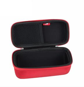 Case Speaker Bluetooth Wireless Boom Box Party Carrying Cover Hard Travel Waterproof Xtreme Eva Bag For Jbl Flip 3 4 5 Go 2