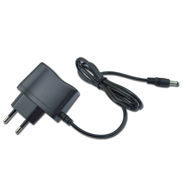 Power adapter 100 240 v 50 60 hz 6 v 300ma 200ma 1000ma 500ma 800ma dc adapter