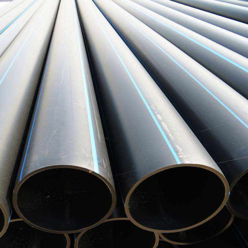 Reliance hdpe pipe Size price list