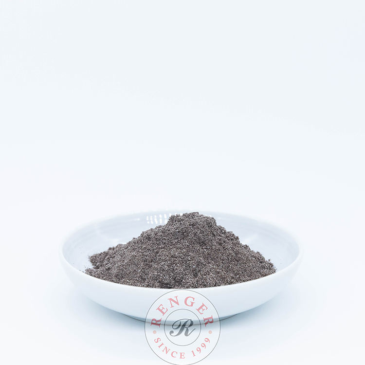 Cocoa Powder Replacement Instant Chocolate Flavor Powder
