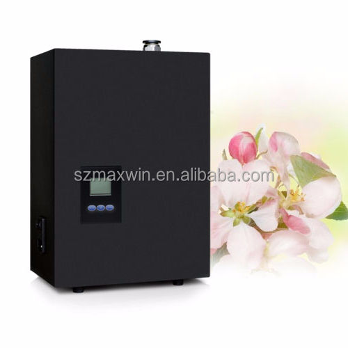 Commercial Air Diffuser Machines For Scent Marketing