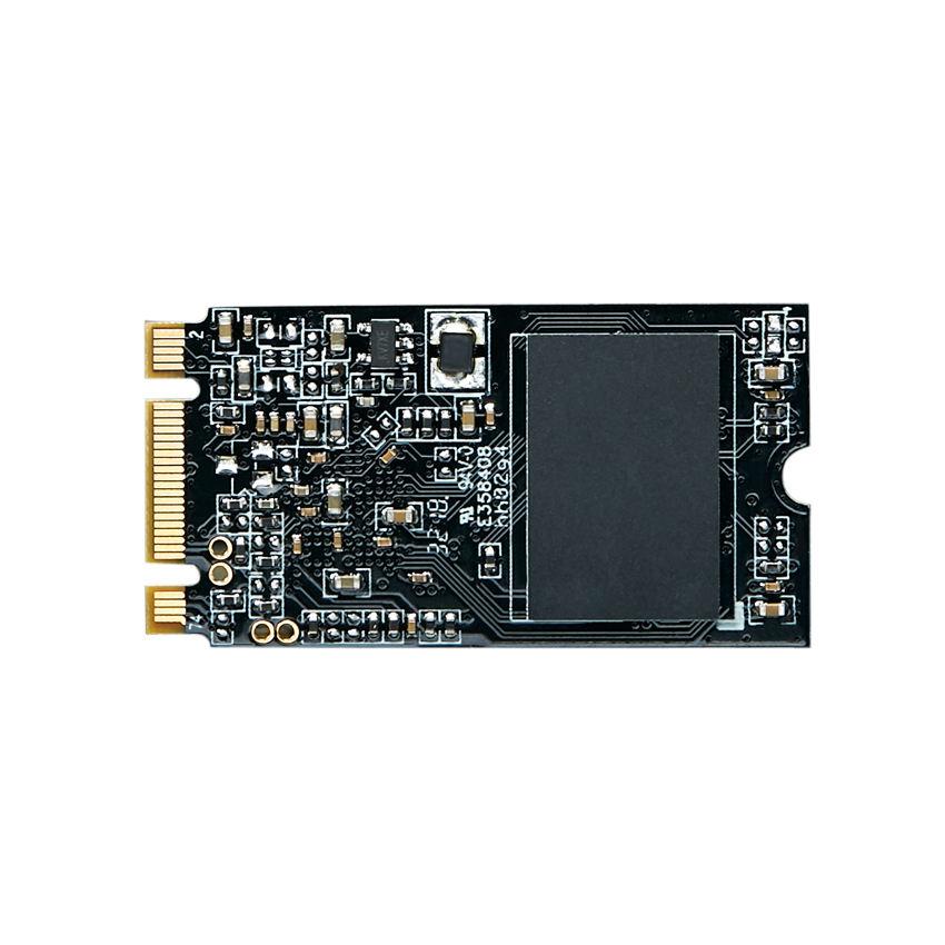 KingSpec المؤسسة الصناعية الصف M 2 SATA 2242 960 GB قرص صلب 22*42 مللي متر الحالة الصلبة SSD ل IPC