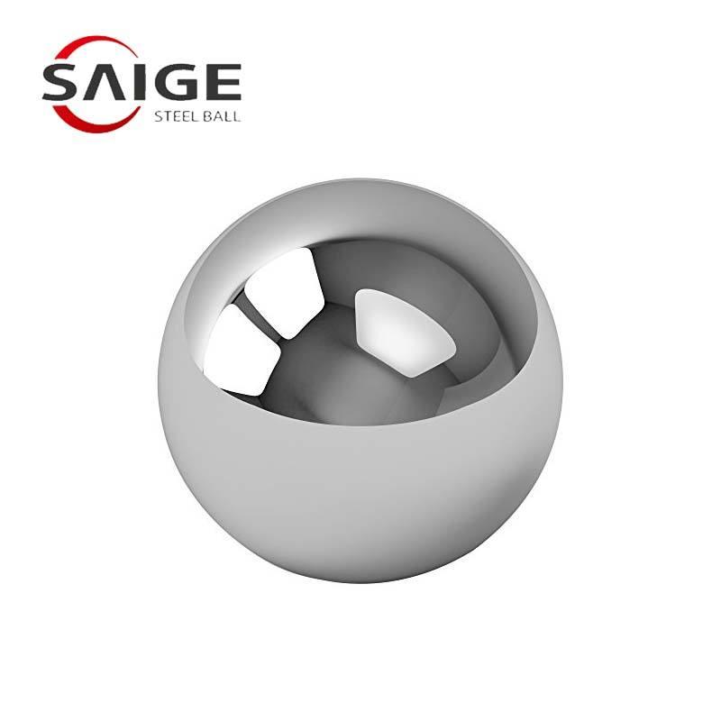 "100 1//4/"" Inch G1000 Utility Grade Carbon Steel Bearing Balls"