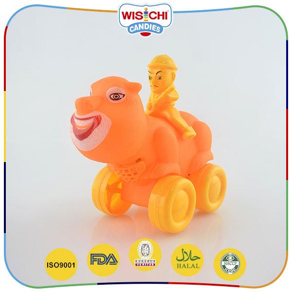 <span class=keywords><strong>Fabbrica</strong></span> diretta bambini giocano orso giocattolo ultime plastica <span class=keywords><strong>della</strong></span> <span class=keywords><strong>caramella</strong></span> <span class=keywords><strong>giocattoli</strong></span> a buon mercato