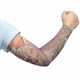 Hotsale tattoo sleeves for men,artificial tattoo arm sleeves