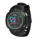 F13 Bt Watch Oem Odm Factory Supply Multi Sports 2019 Waterproof Ip68 Fitness Tracker