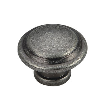 Lowes Knobs Buy Quality Lowes Knobs On M Alibaba Com