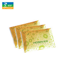 Handkerchief Mini Pack Pocket Tissue Paper