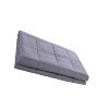 Sleeping Aid Customized Weighted Blanket For Kids 7Lbs