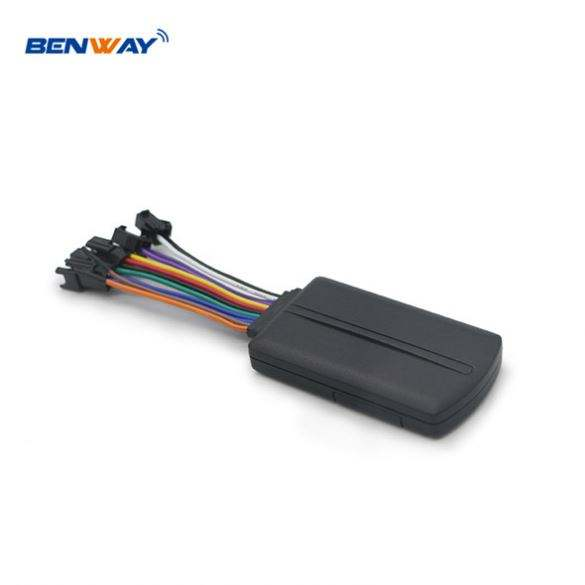 (High) 저 (Quality Benway Best Sell SIM Card GPS Tracker BW09