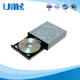 Liteon SATA Dvd duplicator burner External drives