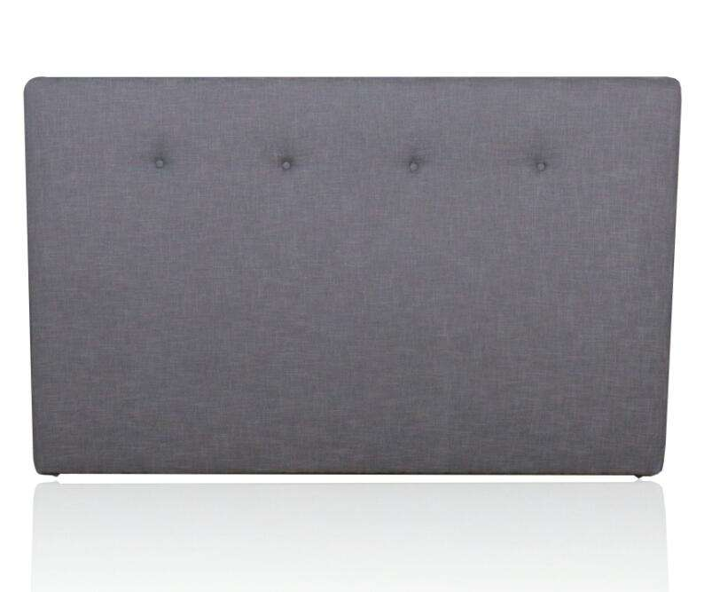 Best Selling Upholstered headboard Sheng Fang Factory Headboard Hotel headbaord
