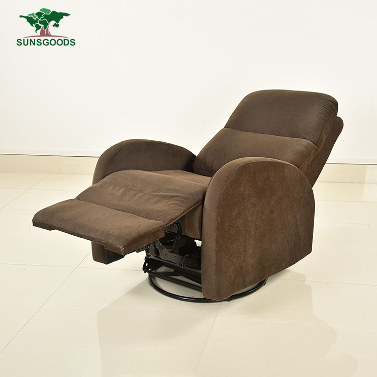 China Single Sofa Chair, China Single Sofa Chair