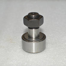 KR22 needle roller wheel and pin bearing cam follower bearing CF10