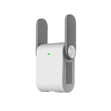 300mbps wireless long range wifi signal router ap booster/repeater