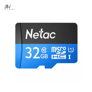OEM Logo Lowest Price Memory Card 32gb 64gb 128gb 256gb SD Micro