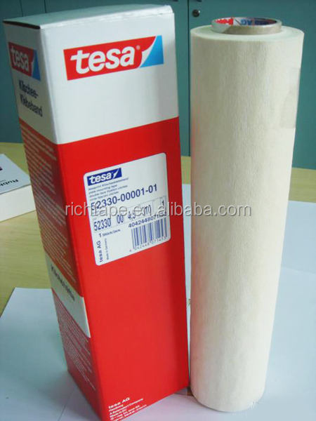 Mounting tape Tape 3 for Painting 52330 Tesa 52330 Tape