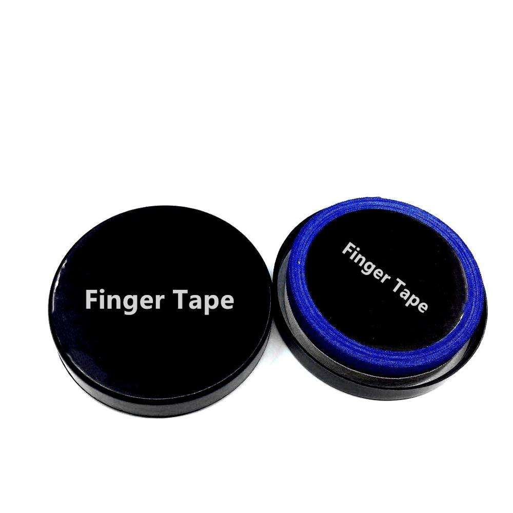 High Quality Jiujitsu Bjj Finger Tape No Elastic Rock Climbing Fingers Of Athletes Medical Grade