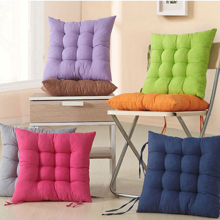 Competitive price new design cushion covers green 20x20/26 x 26