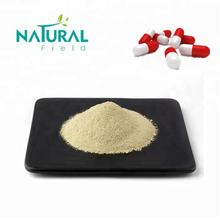 Small order welcome Best effect natural sliming herb luteolin powder in bulk