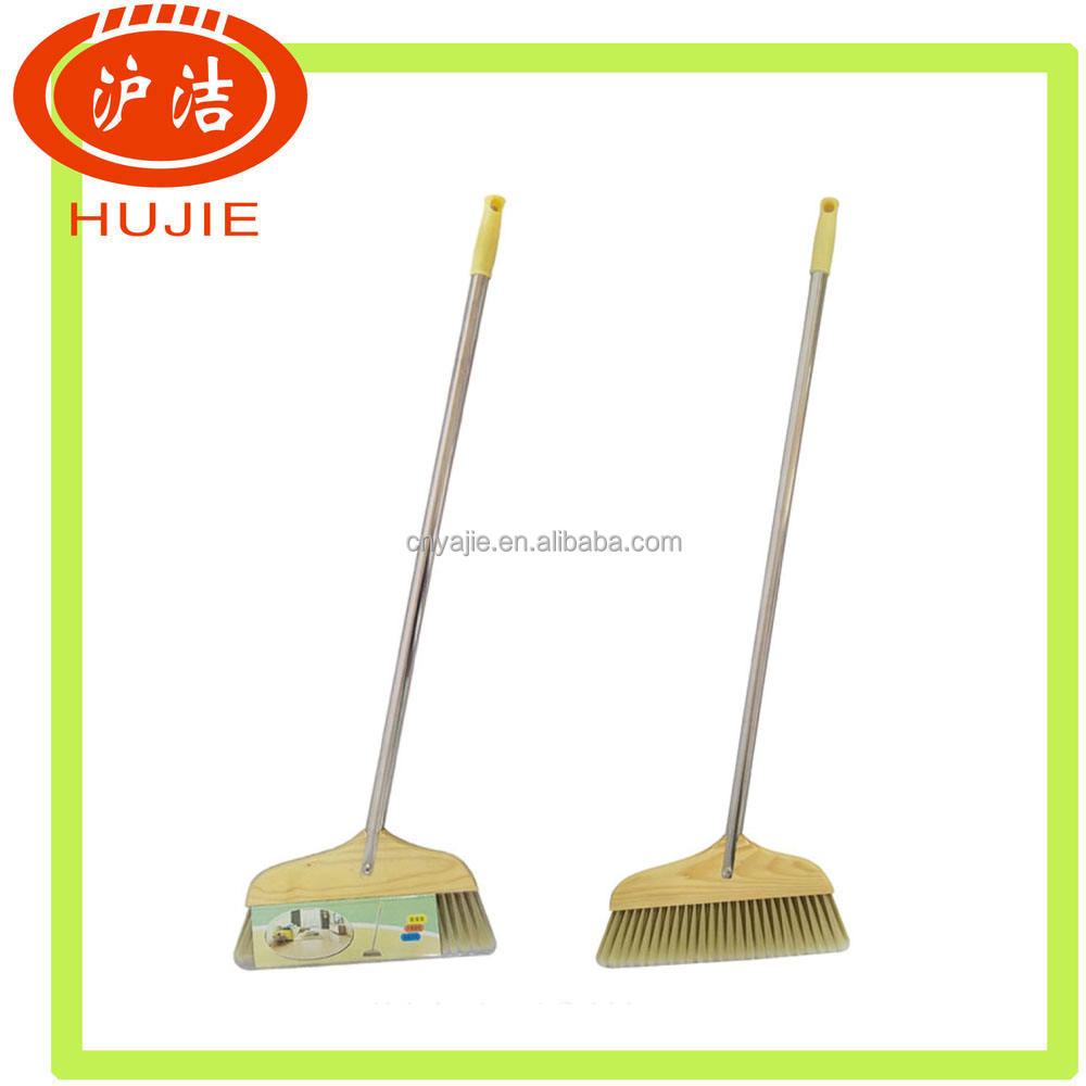 wood broom stick making machine,wooden handle broom,wooden broom handle