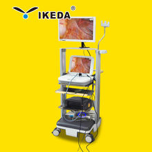 endoscopy video endoscope ENT endoscope medical