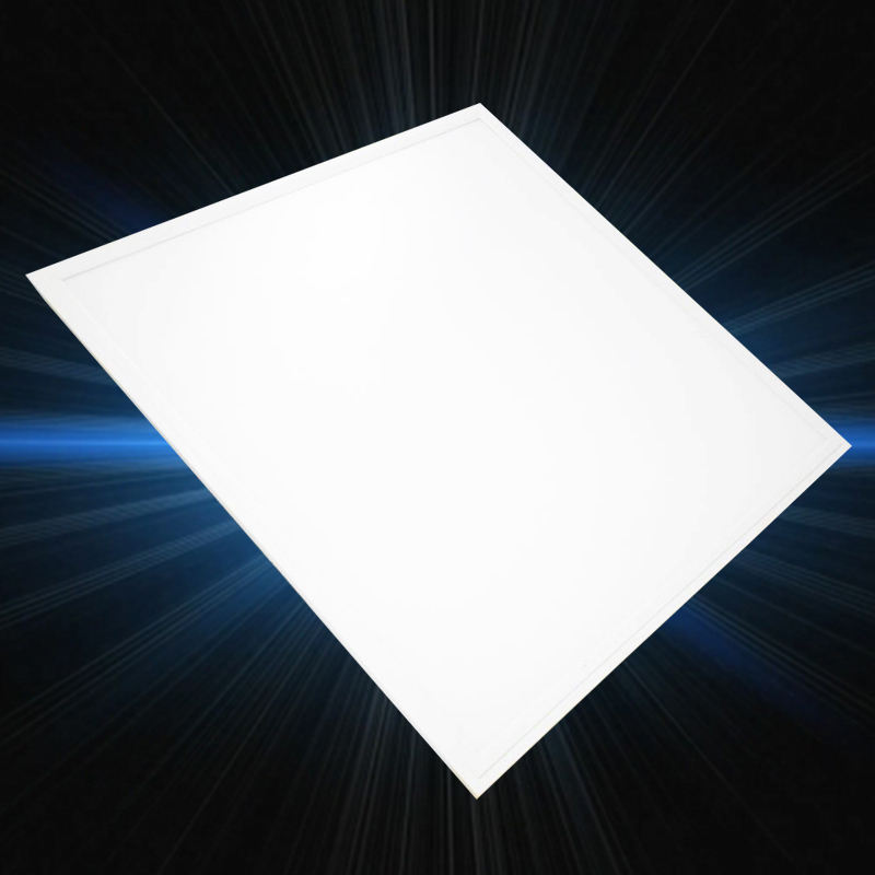 IP65 Indoor led lighting shenzhen led panel 600 x 600 or led panel 60 x 60 ceiling led panel light