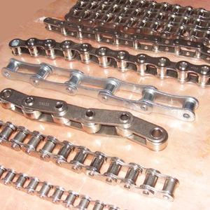 good quality 40 50 60 80 equipment roller chain
