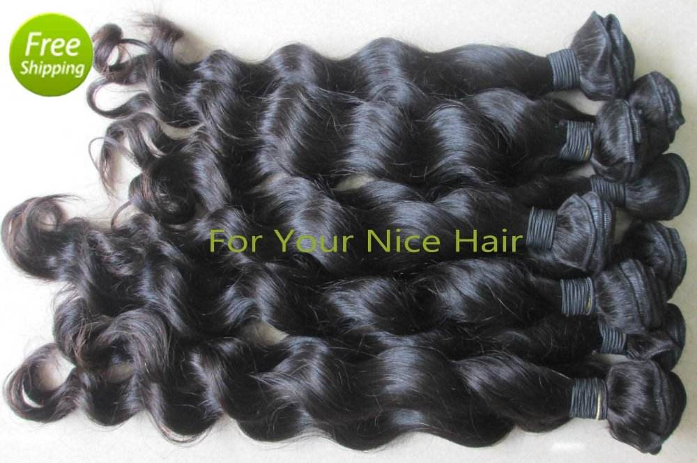 MACHINE WEFTS, MICRO WEFTS, HAND TIED WEFTS FOR SALE SPECIAL OFFER FOR CHRISTMAS WITH FREE SHIPPING