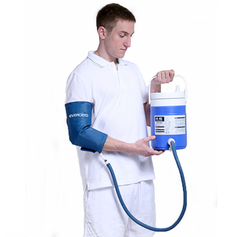 Occupational Free medicine treatment sciatica surgical physical therapy equipment
