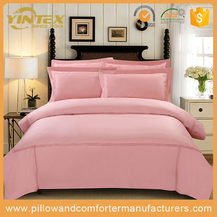 NEW Top Grade Egyptian Cotton Bed Sheets for Hotel Bedding Linen Egyptian Modern Bedroom Sets