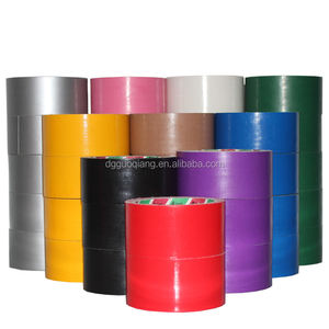 free sample high quality PVC floor marking tape Contact Supplier Chat Now!