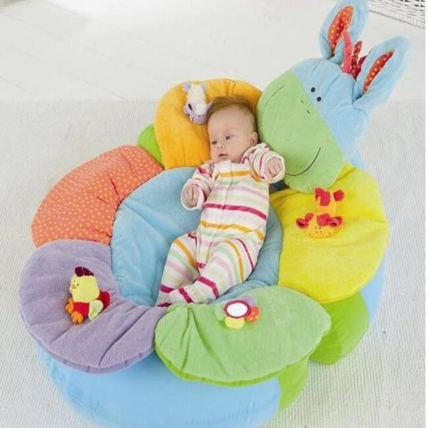 Bean bag chairs salon lazy boy bean bag chairs children sofa for baby animal shape bean bag