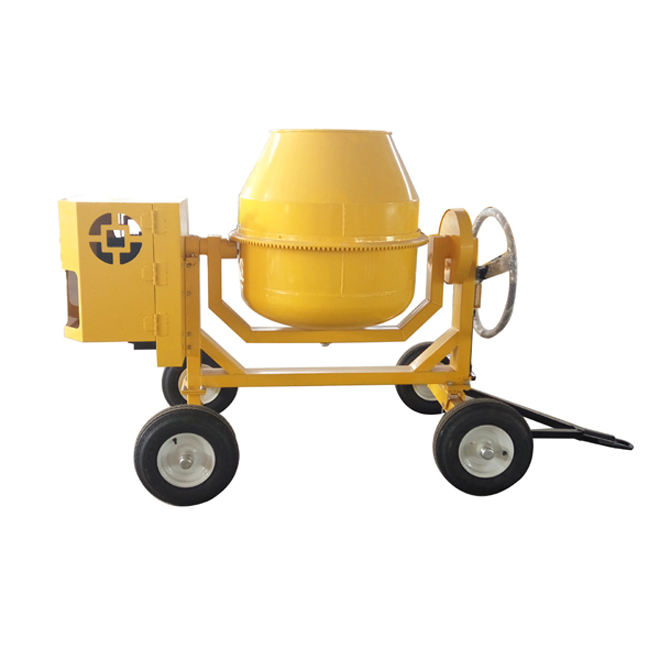 600L mobile <span class=keywords><strong>pan</strong></span> tipo betoniera cm600 industriale mobile <span class=keywords><strong>mixer</strong></span> <span class=keywords><strong>macchina</strong></span>