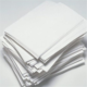 China supplier A4 white bond paper 70gsm same as indonesia paper