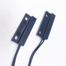 Wholesale top quality magnetic reed proximity switch for door,window