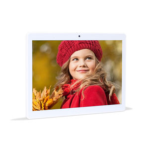 10.1 ''Phablet 3G שיחת Quad Core 1G RAM 16G ROM Tablet PC