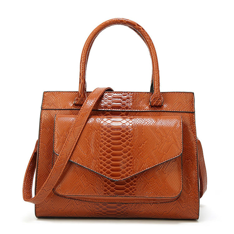 Guangzhou OEM <span class=keywords><strong>Italië</strong></span> Nieuwste Hoge Kwaliteit Handtas Zwart Luxe Fashion Hand Tas