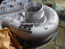 EXCAVATOR turbcharger 3066 engine turbocharger