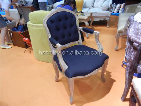 Móveis para recibos cadeiras 2015 mobiliário moderno <span class=keywords><strong>cadeira</strong></span> do visitante