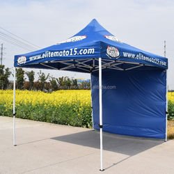 Folding Marquee Tent Canopy Shade Pop Up Party