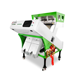 Cashew Processing Plant Line Cashew Nut Separating Machine