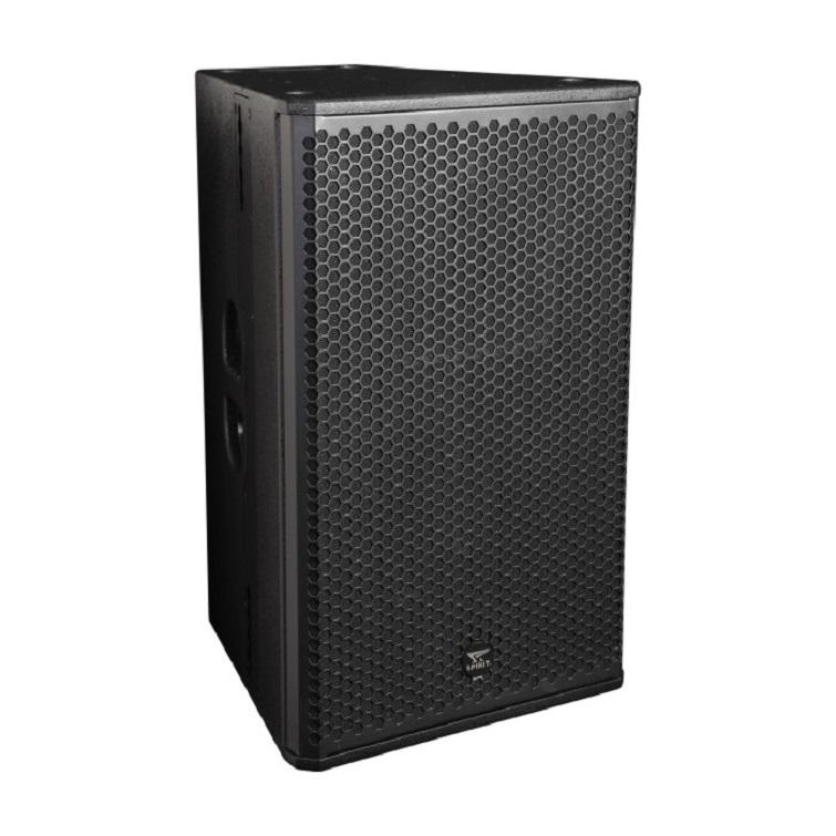 "Hot Jual!!! LQ-212 Line Array Speaker 12 ""P Audio Sistem Berbagai Frekuensi Profesional"